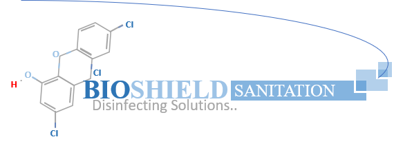 BioShield Sanitation