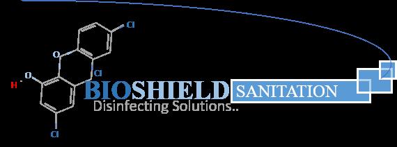 BioShield Sanitation