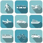 depositphotos_36758587-stock-illustration-transportation-icons-set